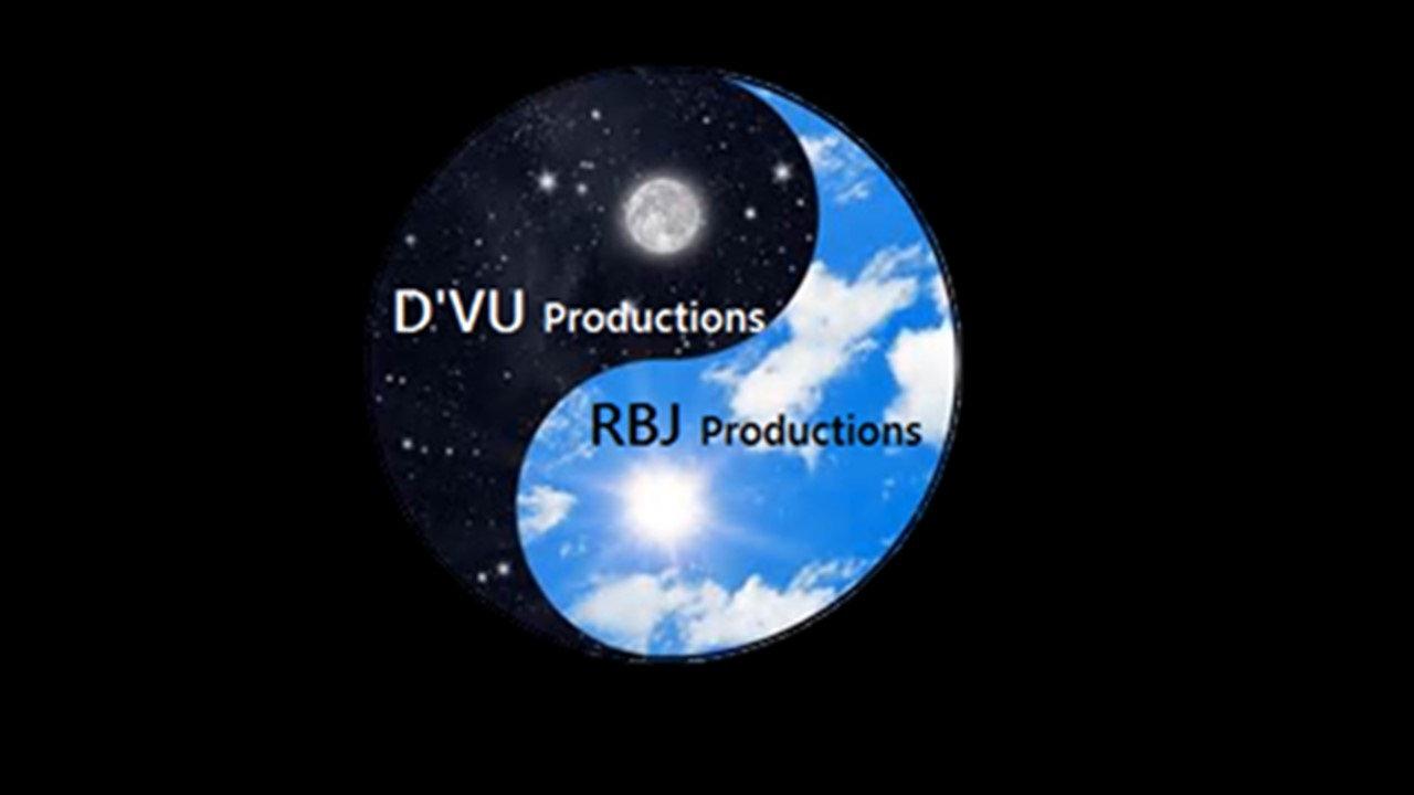 D'VU & RBJ Productions