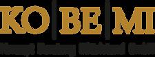Logo KOBEMI.png