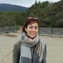 Ariane Varela Braga