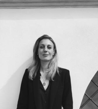 Alina Aggujaro (Webmaster)