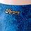 Thumbnail: Seasons Navy Indigo Leggings