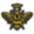 Honey_Hunt_Queen_Bee_logo_edited.png