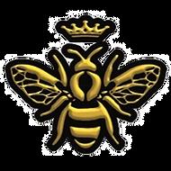 Honey_Hunt_Queen_Bee_logo_edited.png