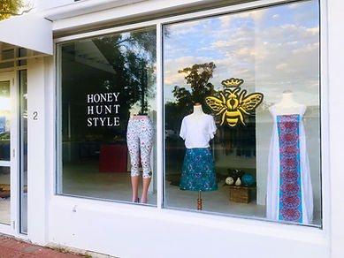 Honey_leggings_shopfront_Byron_Bay.jpg