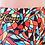 Thumbnail: Sixties Mosaic Leggings