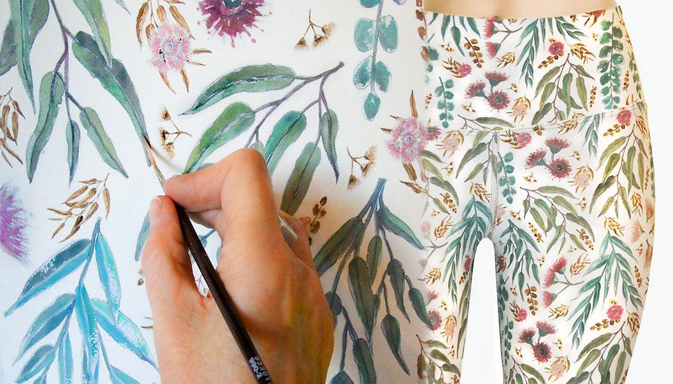 gum_painting_leggings_LR.jpeg