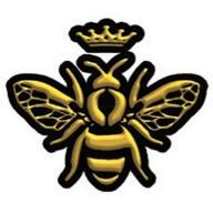 Honey_Hunt_Queen_Bee_logo
