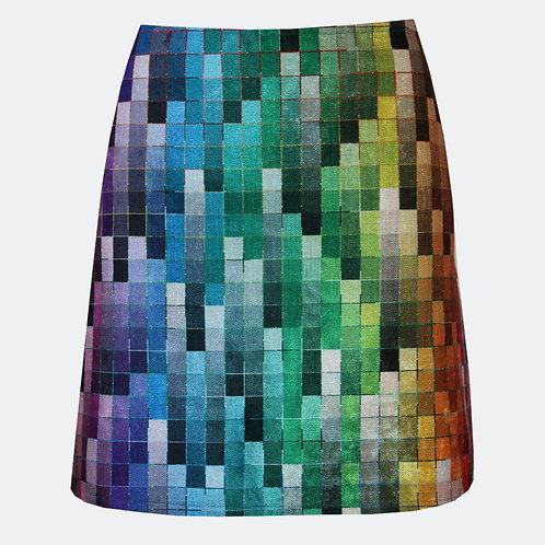Spectrum A-Line Skirt