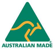 Australian-Made-spot-colour-logo.jpg
