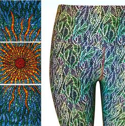 art X fashion web slide .jpg