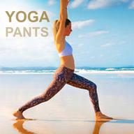 Australian_Yoga_leggings_patterned