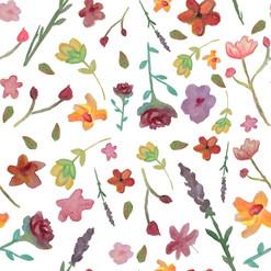 Repeat Flora tile.jpg