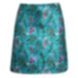 Eucalypt_gum_teal_skirt_edited.jpg
