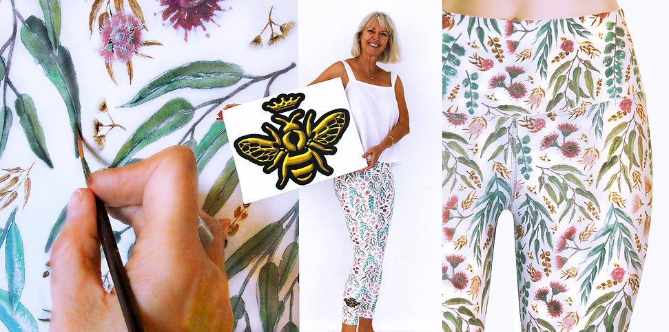 gum_painting_leggings_australia_LR.jpeg