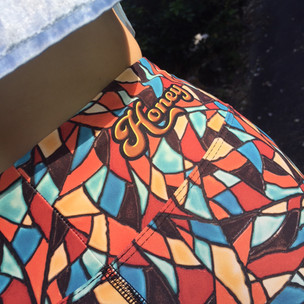 Colourful_patterned_tights