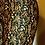 Thumbnail: Eucalyptus Gum Black Gold Legging