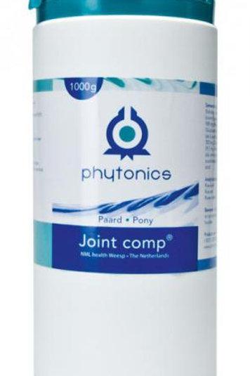 Phytonics Joint comp 1000gr