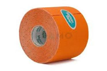 Orange Vetkin Tape