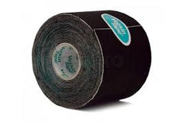 BLACK Vetkin Tape
