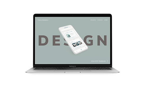designux.png