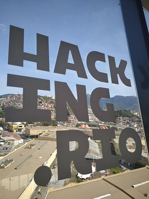 hackingrio_2019.jpg