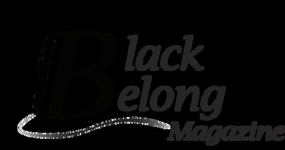 blackbelong logo.png