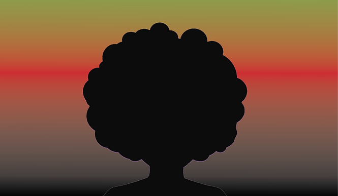 black%20woman%20silhouette_edited.png