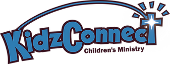 kidzconnect camp.png