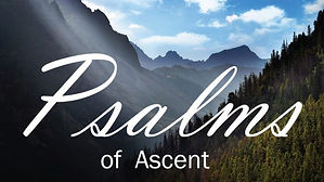 Psalms-of-Ascent-640x360.jpg