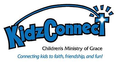 KidzConnect logo.JPG