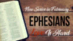 ephesians-image.jpg
