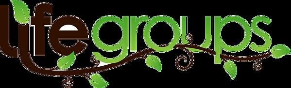 Life-Groups-Logo-FINAL.png