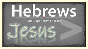 3.Hebrews_12x18_edited.jpg