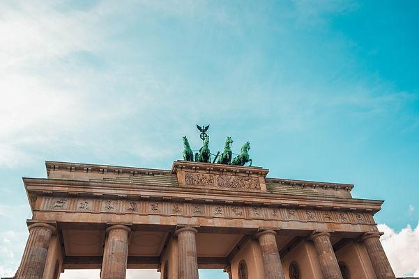 Expat_berlin_image_option1.jpg