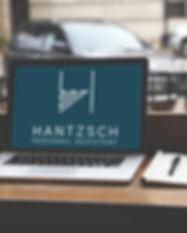 Hantzsch-Personal-Assistant.jpeg