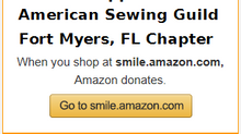 Helping Our Chapter Is Just A Click Away