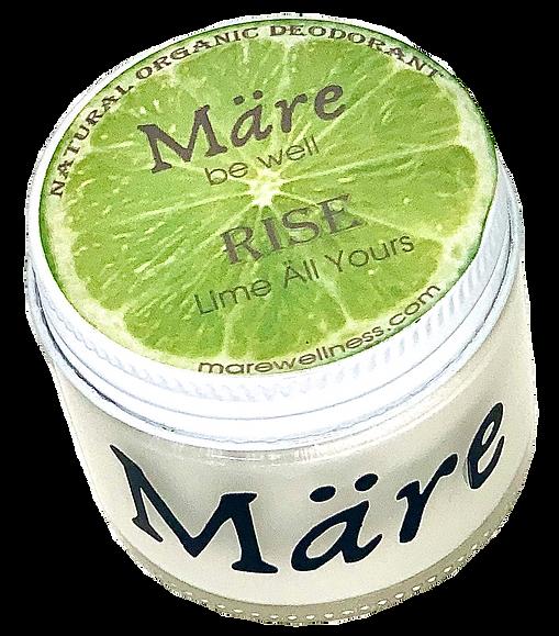 Lime Trans Bkgrd - Website Glam shot.png