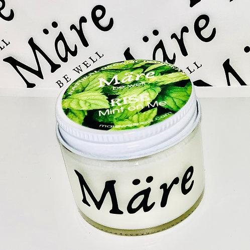 RïSE Mint ön Me - For Sensitive Skin