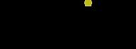 Logo agustina-01.png