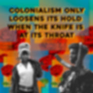 colonialism-01.JPG