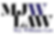 MJW_MJWilliams_logo.png