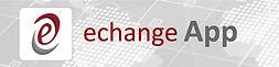 BANNER-WEB-ECHANGE.jpg