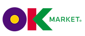logo-OkMarket.png