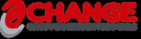 Logo Nuevo Giros y Cambios.png