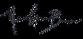 signature.webp