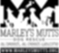 BlackWhiteSmallWebsite-1.jpg