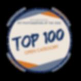 Top100Badge-open.png