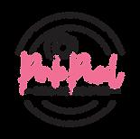 2018 Pink Pixel Logo 2 no bg.png