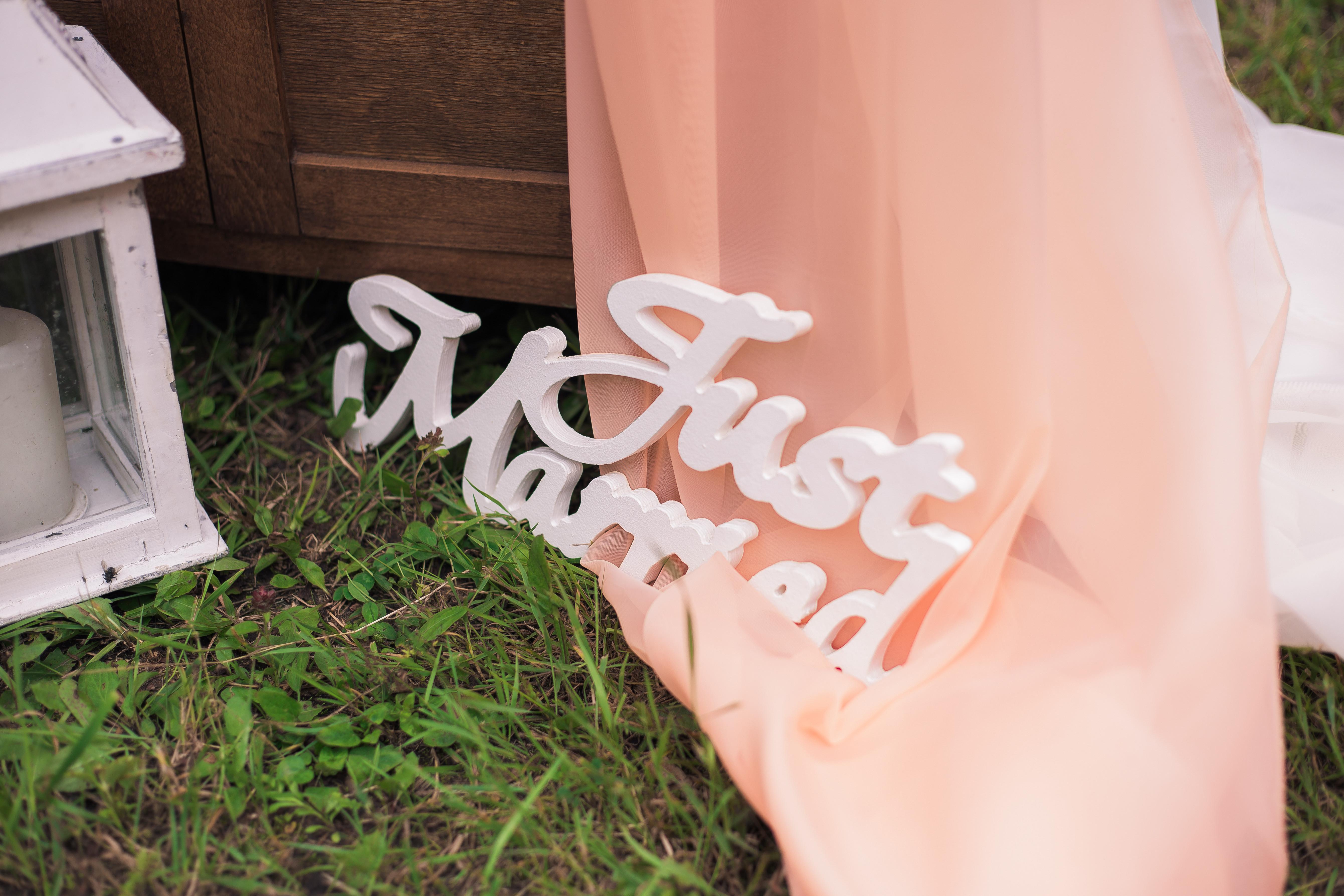 Basic Wedding Package