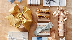 envoltura-para-regalos-1024x575.jpg